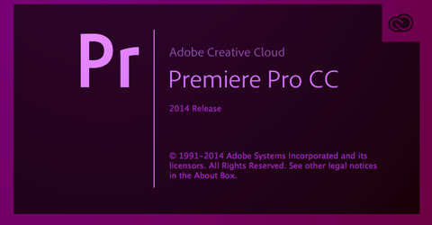 How to run a second instance of Premiere Pro