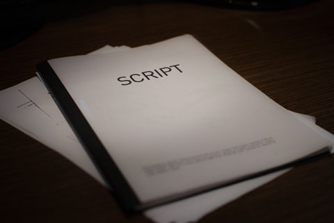 Do away with your script - how to capture a decent interview