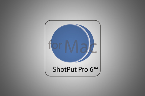 A Film-Maker's Review of Shot Put Pro 6